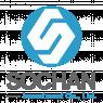 Sochan Investment Co., Ltd.