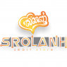SROLANH SmartStore