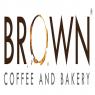 Brown Coffee Co, Ltd