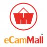 ECAMMALL